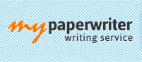 mypaperwriter review
